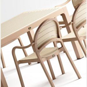 kaliteli masa sandalye takımı
