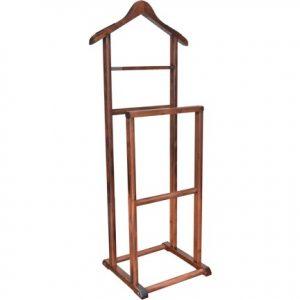dizayn-bambu-dilsiz-usak-askilikli-bal-kopugu rengi