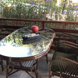 izmir-balkon-masa-takimi-teras-bambu-masa-sandalye